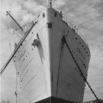 The SS Strathallan
