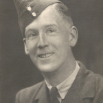 John Watson RAF